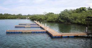 Marina dock side 3 copy