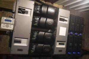 Solar equipment copy