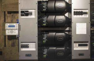 Solar inverters copy